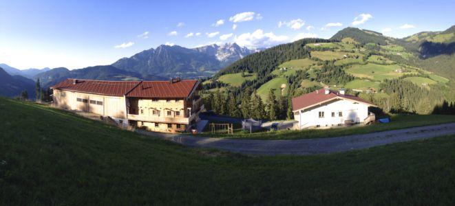 Lechenhof