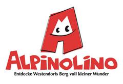 Alpinolino