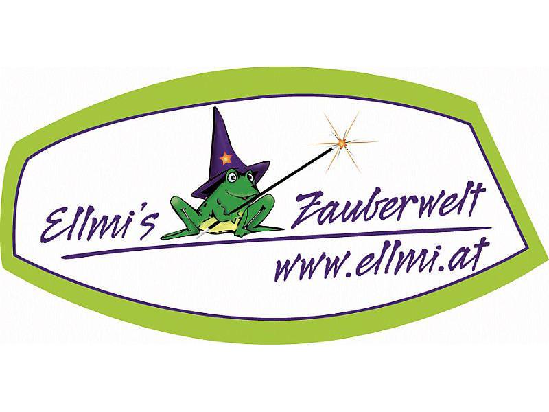 Ellmis-Zauberwelt