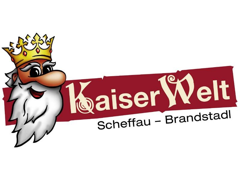Kaiser Welt